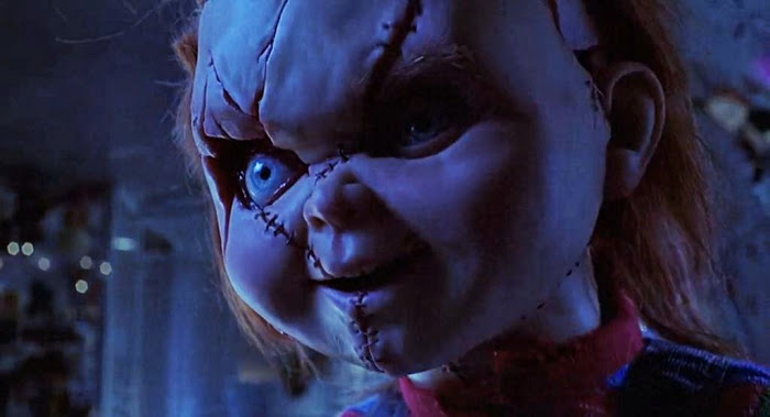 watch all chucky movies online for free orlandonix
