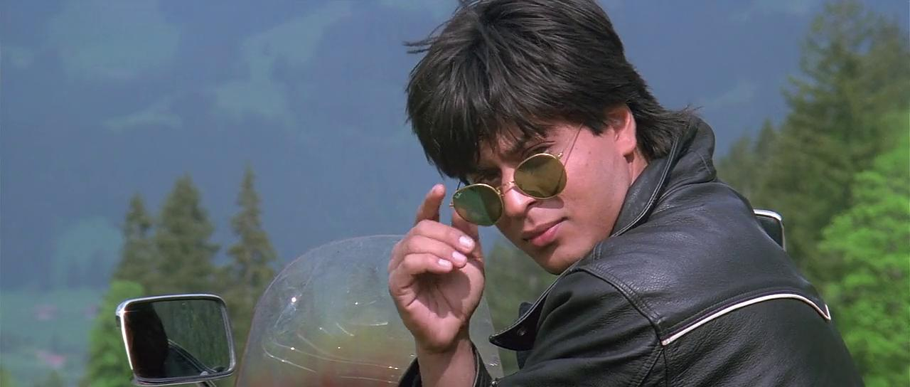 Free song download dilwale dulhania le jayenge.