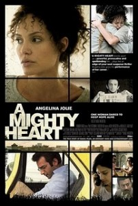 A Mighty Heart 2007 Hindi Dubbed Movie Watch Online