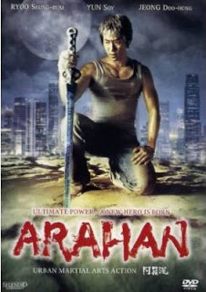 Arahan-2004-Hindi-Dubbed-Movie-Watch-Online