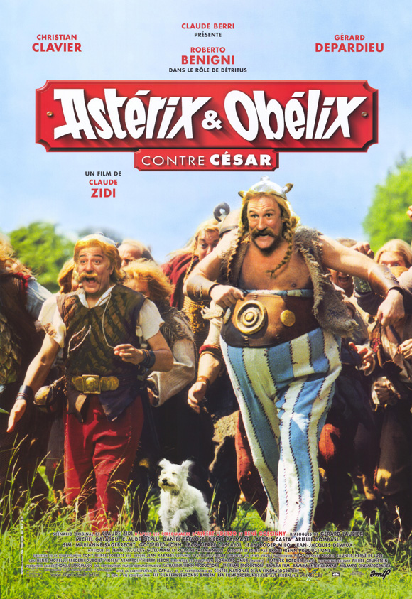 Asterix-and-Obelix-vs.-Caesar-1999-Hindi-Dubbed-Movie-Watch-Online