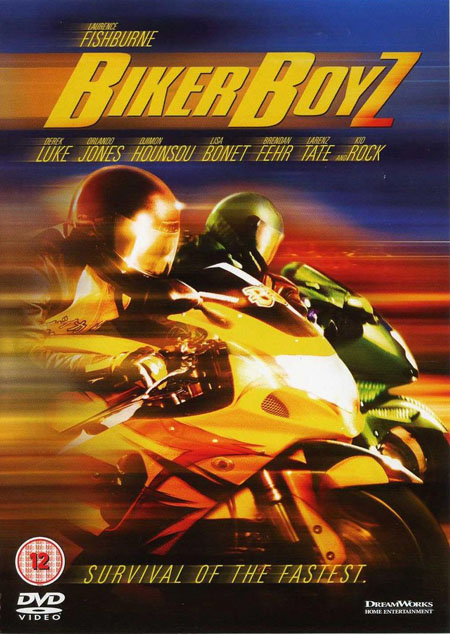 Biker-Boyz-2003-Hindi-Dubbed-Movie-Watch-Online