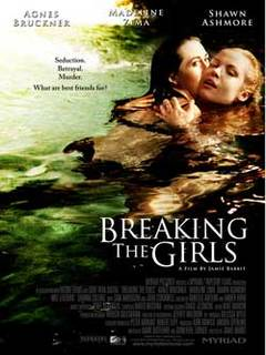 Breaking-the-Girls-2012-Hollywood-Movie-Watch-Online