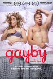 Gayby-2012-Hollywood-Movie-Watch-Online