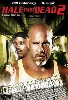 Half Past Dead 2 (2007) - Hindi Dubbed Movie Watch Online