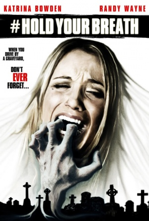 Hold-Your-Breath-2012-Hollywood-Movie-Watch-Online