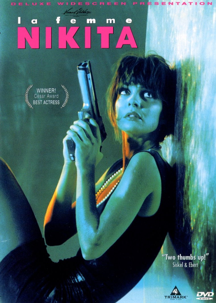 La-Femme-Nikita-1990-Hindi-Dubbed-Movie-Watch-Online