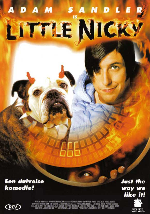 Little-Nicky-2000-Hindi-Dubbed-Movie-Watch-Online