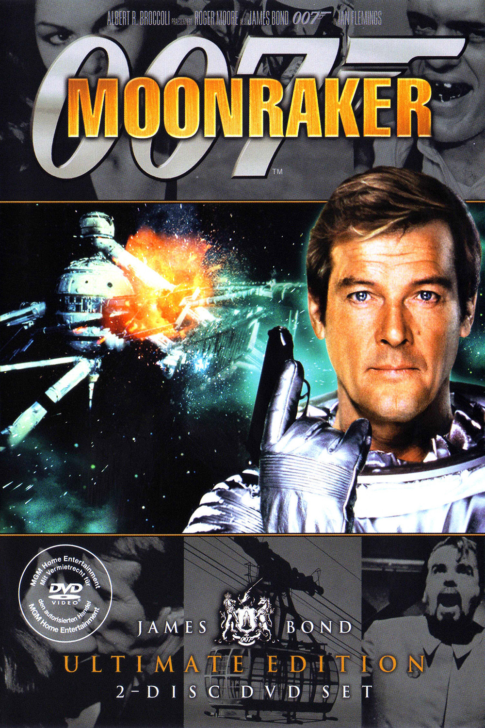 Moonraker-1979-Hindi-Dubbed-Movie-Watch-Online
