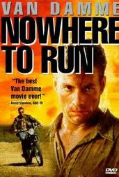 Nowhere-to-Run-1993-Hindi-Dubbed-Movie-Watch-Online
