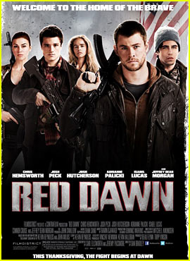 Red-Dawn-2012-Hindi-Dubbed-Movie-Watch-Online