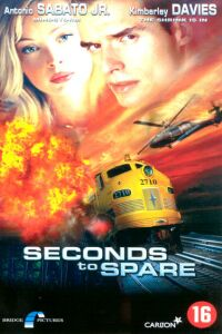 Seconds-to-Spare-2002-In-Hindi
