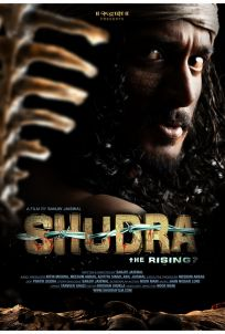 Shudra-the-Rising-2012-Hindi-Movie-Watch-Online