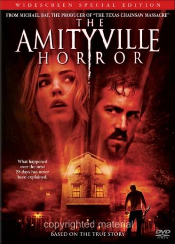 The-Amityville-Horror-2005-Hindi-Dubbed-Movie-Watch-Online1 (1)