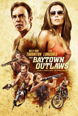 The-Baytown-Outlaws-2012-Hollywood-Movie-Watch-Online