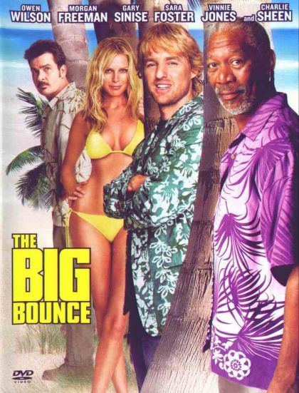 The-Big-Bounce-2004-Hindi-Dubbed-Movie-Watch-Online