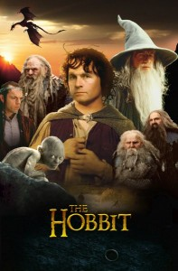 The-Hobbit-An-Unexpected-Journey-2012-Hollywood-Movie-Watch-Online