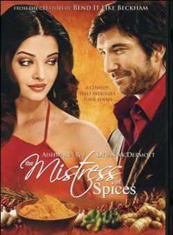 The-Mistress-of-Spices-2005-Hindi-Dubbed-Movie-Watch-Online1