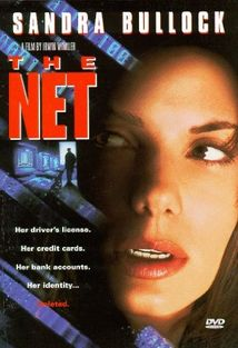 The-Net-1995-Hindi-Dubbed-Movie-Watch-Online