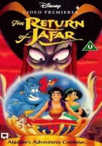 The-Return-of-Jafar-1994-Hindi-Dubbed-Animation-Movie-Watch-Online-210x300