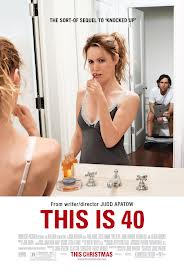 This-Is-40-2012-Hollywood-Movie-Watch-Online