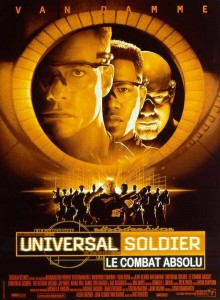 Universal-Soldier-The-Return-1999-Hindi-Dubbed-Movie-Watch-Online-220x300