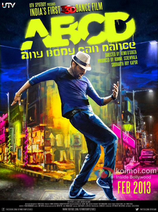ABCD-Any-Body-Can-Dance-2013-Hindi-Movie-Watch-Online