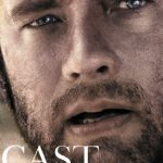 Cast Away 2000 Hindi Dubbed Movie Watch Online