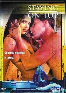 Staying on Top 2002 Hollywood Movie Watch Online