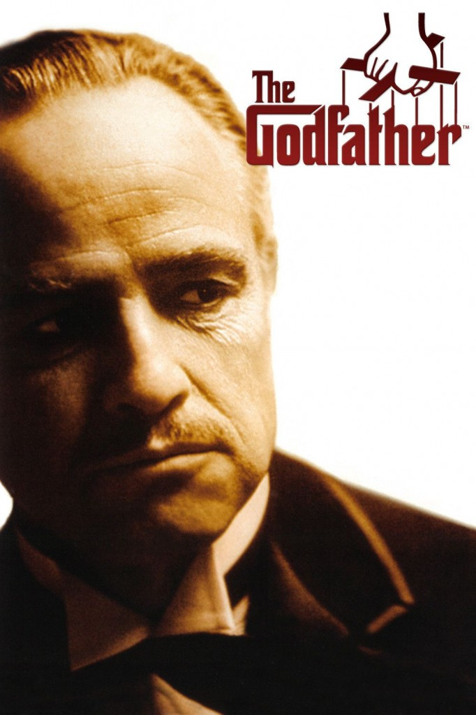 The Godfather 1972 Hindi Dubbed Movie Watch Online