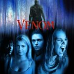 Venom 2005 Hindi Dubbed Movie Watch