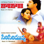 Bombay (1995) Hindi Movie Watch Online For Free In HD 1080p