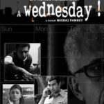 A Wednesday (2008) 300MB BRRip 420P
