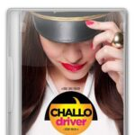 Challo Driver (2012) Hindi Movie HDRip 300MB 420P
