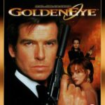 GoldenEye (1995) BRRip 420p 375MB Dual Audio