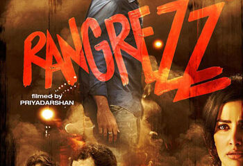 Rangrezz (2013) Music Videos HD 720P