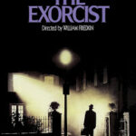 The Exorcist (1973) 480p 350MB Dual Audio