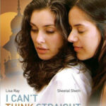 I Cant Think Straight (2008) 400MB 420p Dual Audio