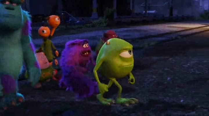 Monsters university 2013 free download movie in hd 480p 250mb monsters university 2013 voltagebd Images