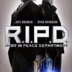 RIPD Full Movie Hindi Dubbed Dual Audio Watch Online 720p