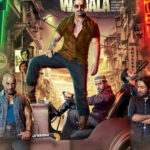 Shootout at Wadala (2013) Hindi Movie DVDRip 720P