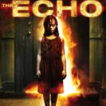 The Echo (2008) Hindi Dubbed Mediafire Download Links
