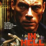 In Hell (2003) 300MB Dual Audio