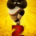 Kung Fu Panda 2 (2011) English | Movie Watch Online Download Mediafire