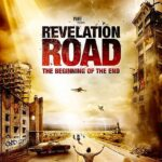 Revelation Road 2: The Sea of Glass and Fire 2013 Watch Full Movie