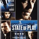 State of Play (2009) 350MB Dual Audio