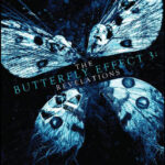 The Butterfly Effect 3 (2009) 300MB Dual Audio