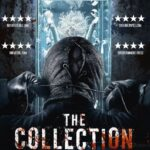 The Collection (2012) Dual Audio BRRip HD 720P