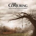 The Conjuring (2013) Dual Audio