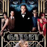 The Great Gatsby (2013) watch online